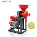 DAWN AGRO Мельница для рисовой муки Spice Grinder Machine Цена