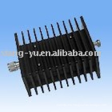 DC~3GHz cavity attenuator