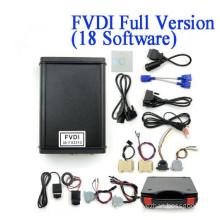 Fvdi Full Version (Including 18 Software) Fvdi Abrites Commander