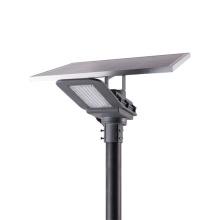 30W separated solar LED street light