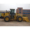 New 5 Ton Front End Loader Machine