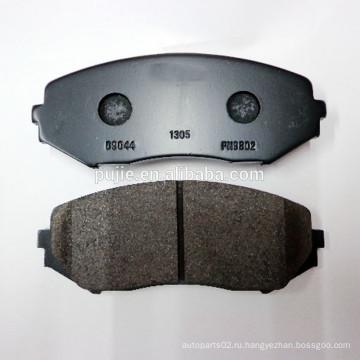 Автоматическая запасная часть Низкая Пылезащитная панель D537 для японского автомобиля