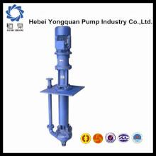 YQ bombas sumergibles bombas de lodos para la venta en China