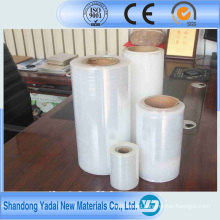 POF /Pet/PVC /LDPE/PE/PP Shrink Film Heat Stretch Film
