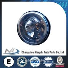 led fog light / auto fog light Bus Accessories HC-B-4106