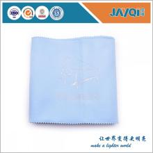 High Quality Microfiber Glasses Cloths