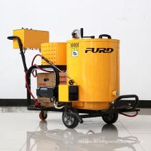 Repair asphalt crack filler products best driveway sealer FGF-60