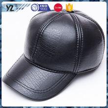 Hot selling fashionable baseball caps bulks from China