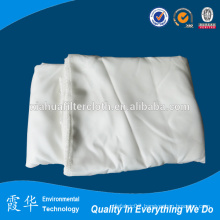 High quality silk filter cloth