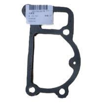 weichai water pump gasket 2190004