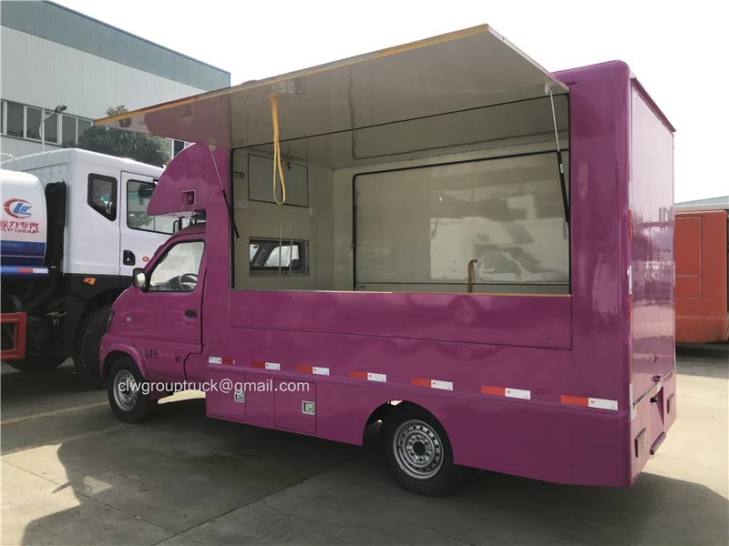 Van Truck 5