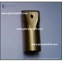 32mm Mining Tapered Chisel Bit