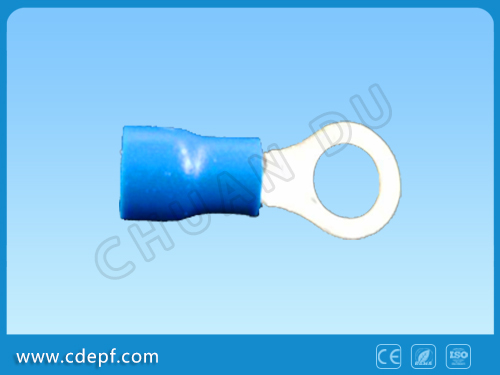 Compression Cable Lugs