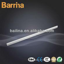 2013 novo design iluminação t5 dimmable levado tubo da lâmpada de led