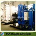 TCO-60P CE Oxygénators pour générateurs d'ozone en Iran Market