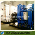 TCO-60P CE Oxygenators for Ozone Generators in Iran Market