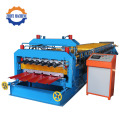 Glazed Tiles Making Manufacture Machine