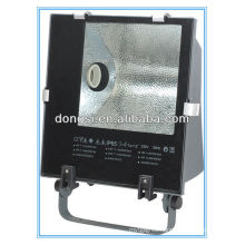 metal halide 400w outdoor flood light cover