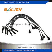 Câble d'allumage / câble d'allumage pour Ford Wr-6082