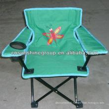 Dessin animé chaise, chaise d'enfants/enfants, meubles pour enfants