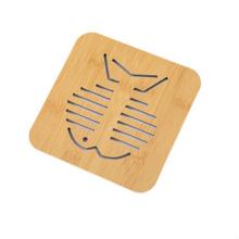 Tin Coaster für Werbung oder tägliche Notwendigkeiten