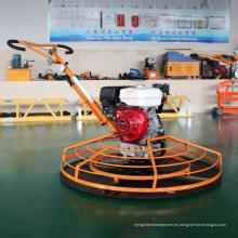 Paleta de diésel a la venta para la construcción de hormigón FMG-46