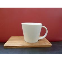 Mug (CY-P351)