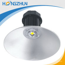 UL Meanwell OU CN 100w Cob High Bay Light