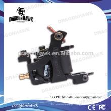 Fábrica Dragonhawk Tattoo Machine Liner Machine WQ4451-1
