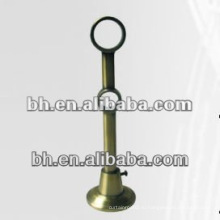 Кронштейн карданного вала, рольставни металлические, вертикальные жалюзи вес шнура