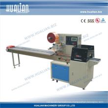 Hualian 2016 Breed Horizontal Packaging Machine (DXDZ-350W)