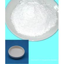 Gluconate de sodium / Gluconate Sodium 98