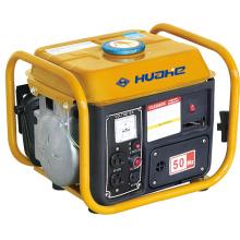 HH950-FY03 Generador de la gasolina del color del petirrojo con el capítulo (500W-750W)
