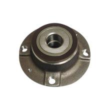 Ts16949 Certificated Wheel Hub Unit 3748.74 for Citroen