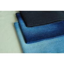 De Bonne Qualité Tissu tissé de polyester de coton teint par fil