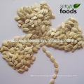 Bulk Shine Skin Pumpkin Seeds In Stock 11CM,12CM,13CM