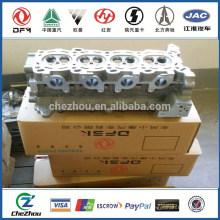 AUTO PARTS FOR CHINESE MINI VANS AND MINI TRUCKS OF DFM K01 EQ1020TF