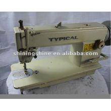2013 heißer Verkauf zweite Hand industrielle Schneider Nähmaschinen