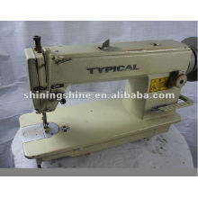 2013 hot sale second hand industrial tailor sewing machines