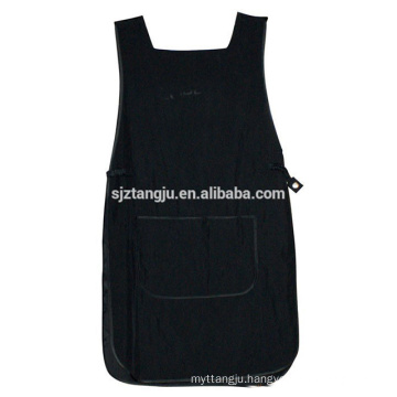 New style durable beauty salon apron