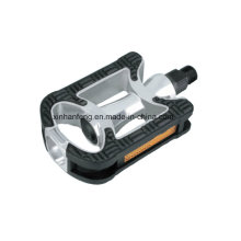 Aluminum Bicycle Pedal for Mountain Bike with Boron Spindle (FPD-025)