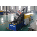 Light Keel Making Machine