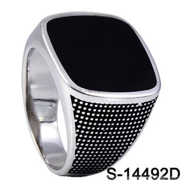 Классические модели 925 серебряные кольца с Цена завод