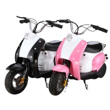 Scooters de los niños Electric Pocket Bike