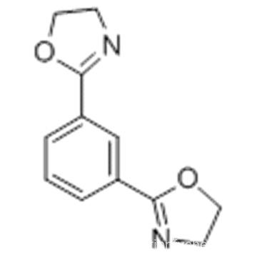 1,3-Bis (4,5-dihydro-2-oxazolyl)benzene CAS 34052-90-9