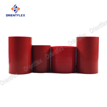 Intercooler linh hoạt Silicone Hose