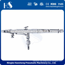 HS-200 2016 Best Selling Produkte Duouble Action Airbrush