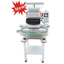Cap Embroidery Machine for sale(FW1501N)