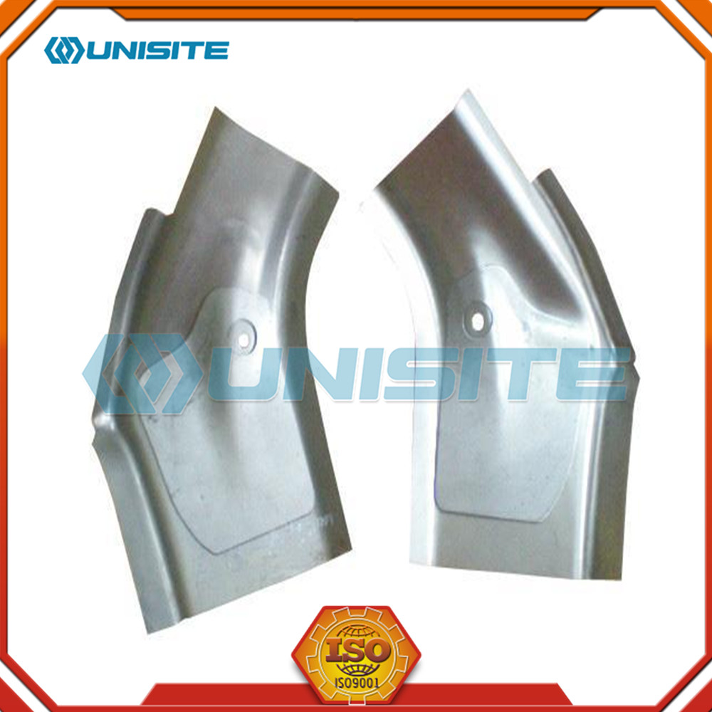 Custom Stainless Steel Stamping Parts for sale