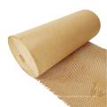 Paper Envelope Honeycomb Packaging Material